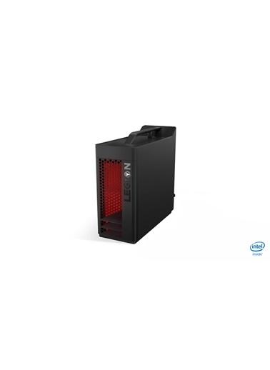 Lenovo Legion T530-28 Icb Intel Core I7 9700 16GB 512GB SSD GTX1660TI Freedos Masaüstü Bilgisayar 90L300DATX Renkli